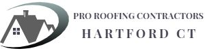 Pro Roofing Contractors Hartford CT