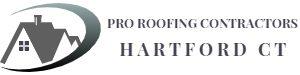 Pro Roofing Contractors Hartford CT